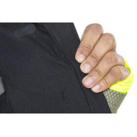 GORE WEAR C3 Urban Windstopper Jacket Men castor grey